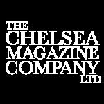 Chelsea Magazine Company